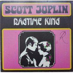 Scott Joplin – албум Ragtime King
