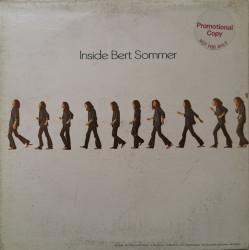Bert Sommer – албум Inside