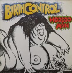 Birth Control – албум Hoodoo Man