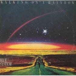 Blue System – албум Walking On A Rainbow