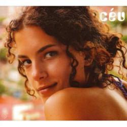 Céu – албум Céu (1)