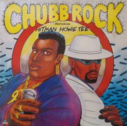 Chubb Rock Featuring Hitman Howie Tee – албум Chubb Rock Featuring Hitman Howie Tee
