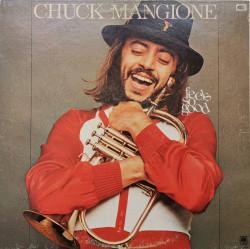 Chuck Mangione – албум Feels So Good