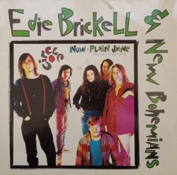 Edie Brickell & New Bohemians – сингъл Circle