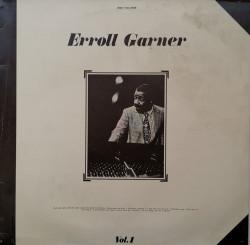Erroll Garner – албум Vol. 1
