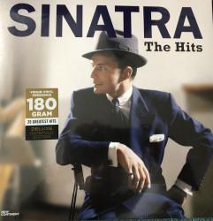 Frank Sinatra – албум The Hits