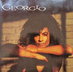 Georgio – албум Georgio