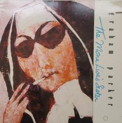 Graham Parker – албум The Mona Lisa's Sister