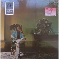 Gram Parsons – албум GP