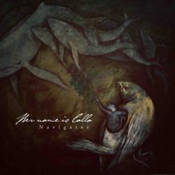 Her Name is Calla – албум Navigator (CD)