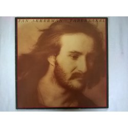 Jan Akkerman – албум Tabernakel