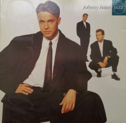 Johnny Hates Jazz – албум Turn Back The Clock