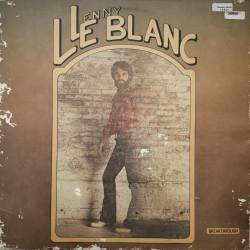 Lenny LeBlanc – албум Breakthrough