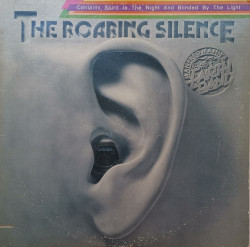 Manfred Mann's Earth Band – албум The Roaring Silence