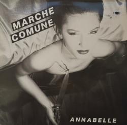 Marche Comune – албум Annabelle