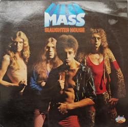 Mass – албум албум Slaughter House