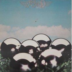 Method – албум Method
