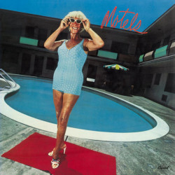 Motels – албум Motels