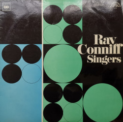 Ray Conniff Singers – албум Ray Conniff Singers