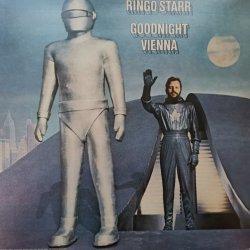 Ringo Starr – албум Goodnight Vienna