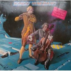 Rondo Veneziano – албум Rondo Veneziano