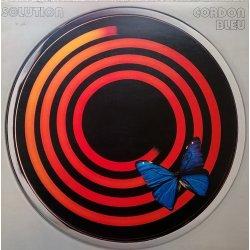 Solution – албум Cordon Bleu