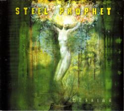 Steel Prophet – албум Messiah