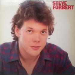 Steve Forbert – албум Steve Forbert