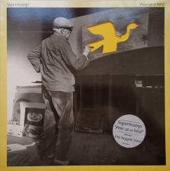 Supertramp – албум Free As A Bird