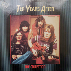 Ten Years After – The Collection