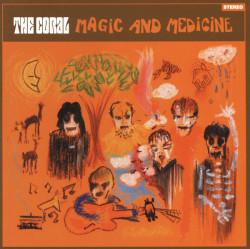 The Coral – албум Magic And Medicine
