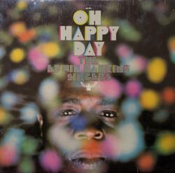 The Edwin Hawkins' Singers – албум Oh, Happy Day