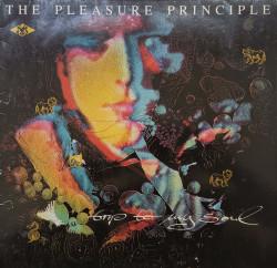 The Pleasure Principle – албум Trip To My Soul