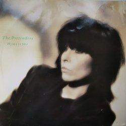 The Pretenders – сингъл Hymn To Her