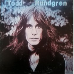 Todd Rundgren ‎– албум Hermit Of Mink Hollow