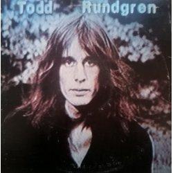 Todd Rundgren – албум Hermit Of Mink Hollow