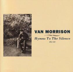 Van Morrison – албум Hymns To The Silence