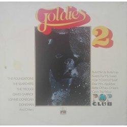 Various – албум Goldies 2