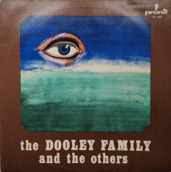 Various ‎– албум The Dooley Family And The Others
