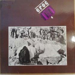 Eroc – албум Eroc 4