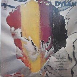Bob Dylan – албум Dylan