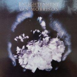 Van Morrison – албум Enlightenment