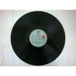 999 – албум Concrete