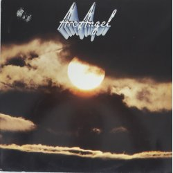Arc Angel – албум ArcAngel