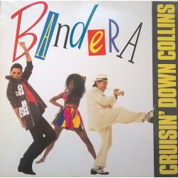 Bandera – сингъл Cruisin' Down Collins