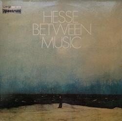 Between – албум Hesse Between Music