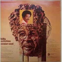 Billy Eckstine – албум Senior Soul
