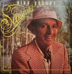 Bing Crosby – албум Seasons
