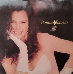 Bonnie Bianco – албум True Love, Lory