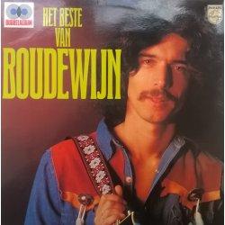 Boudewijn De Groot – албум Het Beste Van Boudewijn